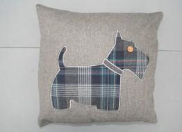 Light-grey-cushion