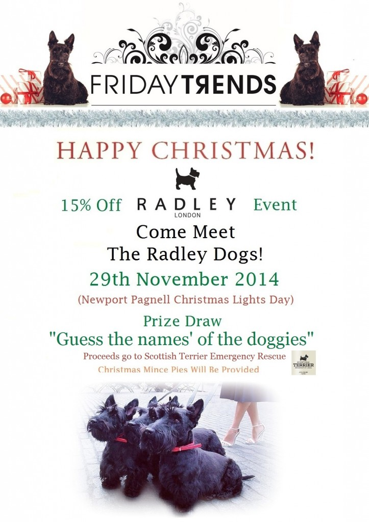 Meet_Radley