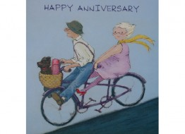 Happy-Anniversary-C74