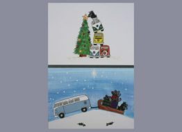 2016-christmas-cards